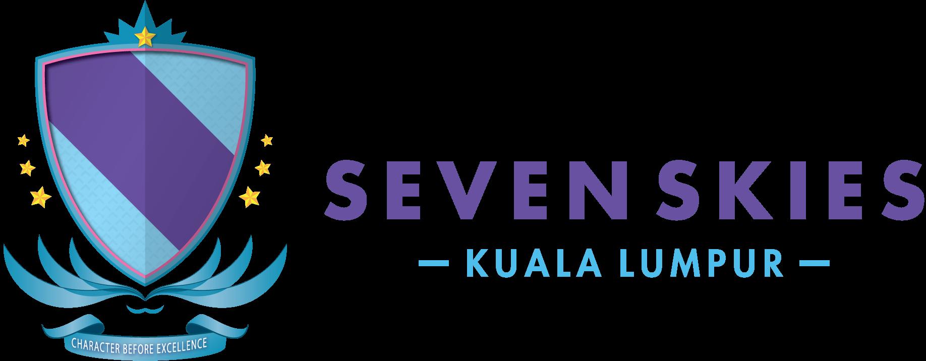 Seven Skies Islamic International School